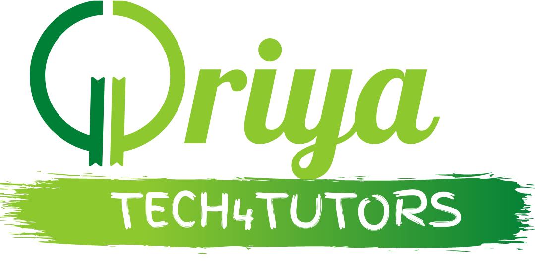 Gpriya