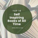 Self-inspiring Books